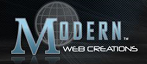 Modern Web Creations